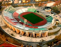 Puskás_Ferenc_stadion_mti