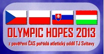 olympic_hopes