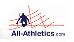all-athletics-logo2
