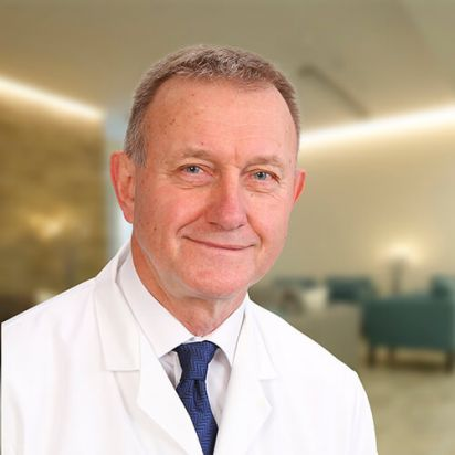 Dr. Berkes István