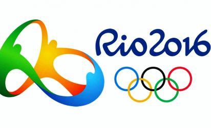 Olimpiai Játékok 2016 / rio2016