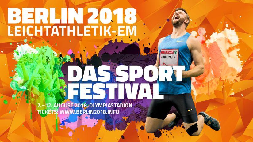 Fotó: berlin2018.info