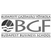 Budapesti Gazdasági Főiskola