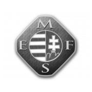 Magyar Egyetemi- és Főiskolai Sportszövetség