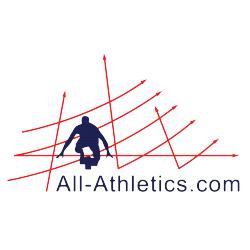 All-Athletics.com