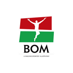 BOM A Magyar Sportért Alapítvány