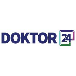 Doktor24