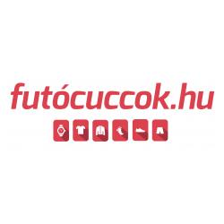 Futócuccok.hu