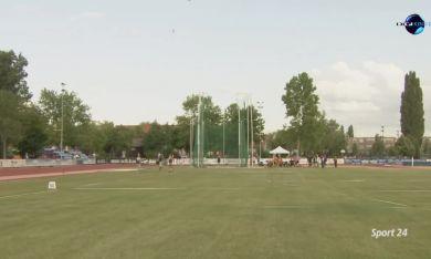 122. OB szombati nap/ Digi Sport TV